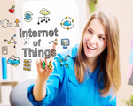 Internet of Things hits en flops