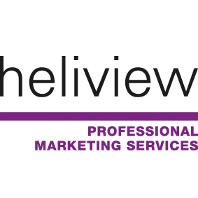Heliview Professional Marketing Services