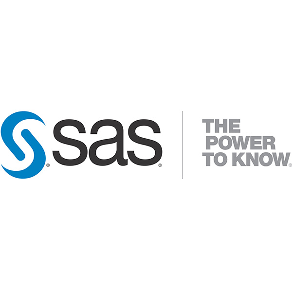 sas institute Sas (previously statistical analysis system) is a software suite developed by sas institute for advanced analytics, multivariate analyses, business intelligence, data management, and predictive analytics sas was developed at north carolina state university from 1966 until 1976, when sas institute was incorporated sas was further developed in the 1980s and 1990s with the addition of new.