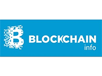 Blockchain informatiemanagement