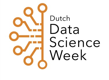 Eerste Dutch Data Science Week in juni