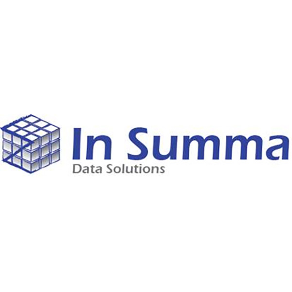 In Summa Data Solutions