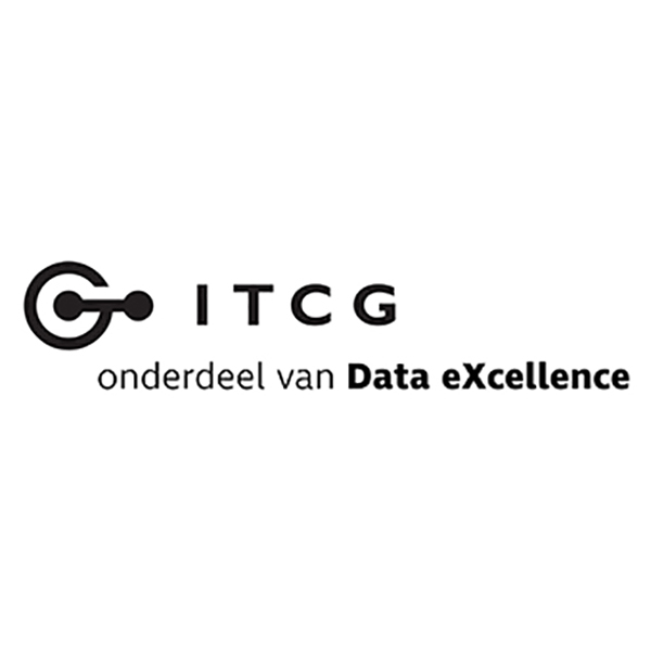 ITCG Data eXcellence