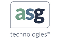 ASG Technologies Builds on Recent Momentum with RegTech Award and American Business Award Wins