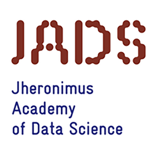 Jheronimus Academy of Data Science